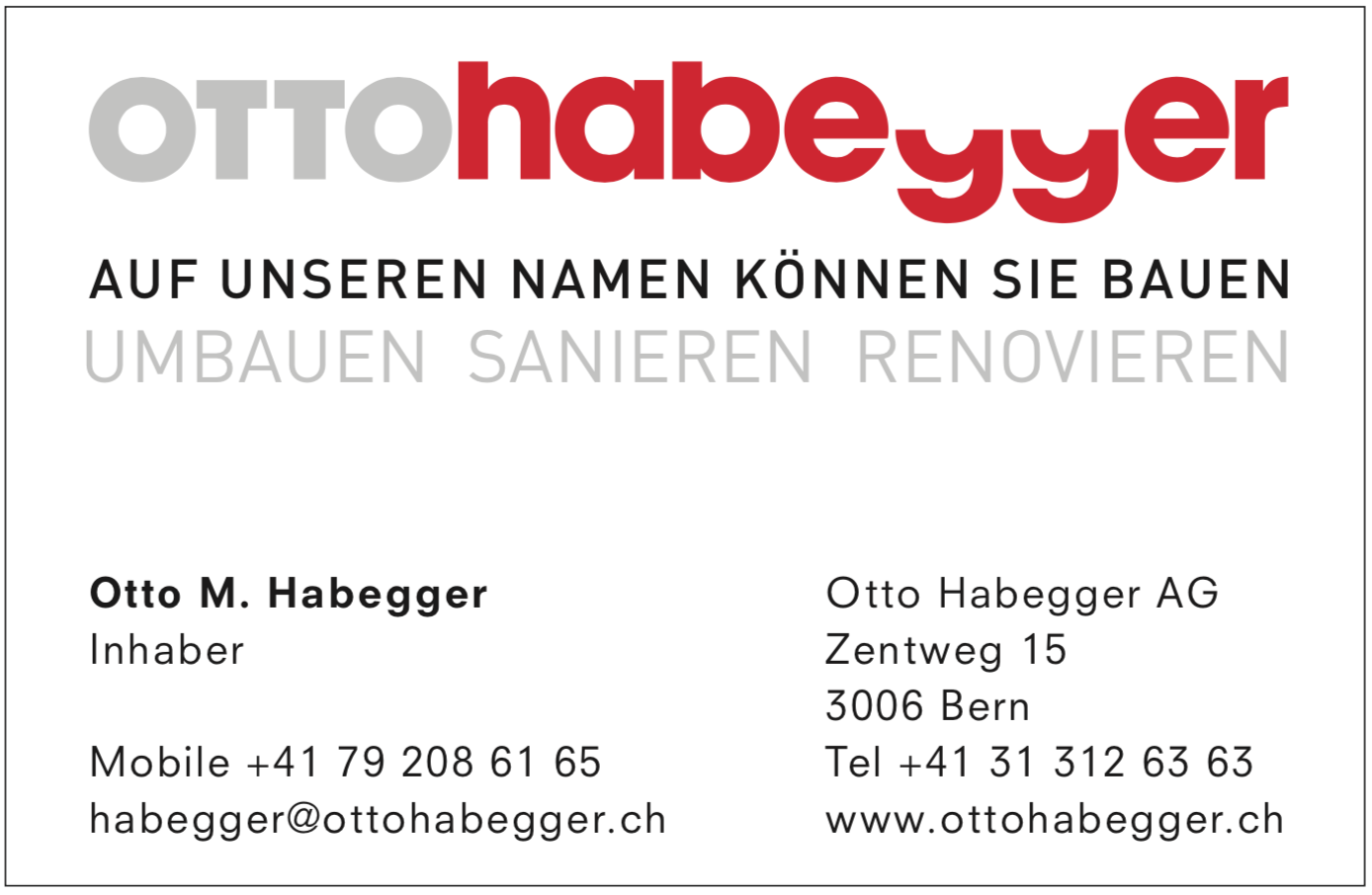 //ottohabegger.ch/wp-content/uploads/2019/07/otto.png