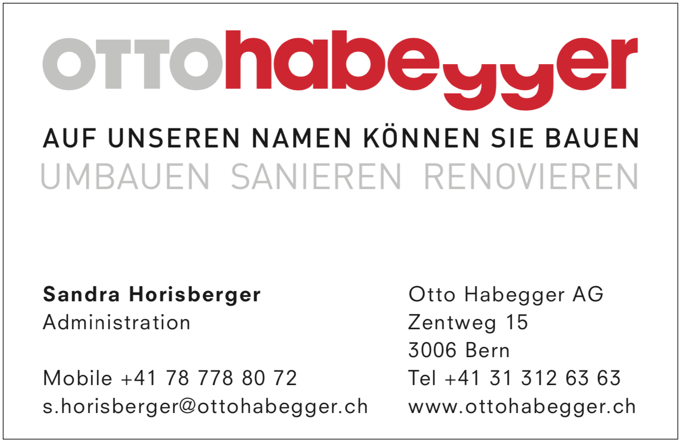 //ottohabegger.ch/wp-content/uploads/2019/07/sandra.png